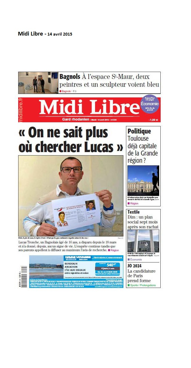 2015.04.14 Midi Libre pages région _Page_1