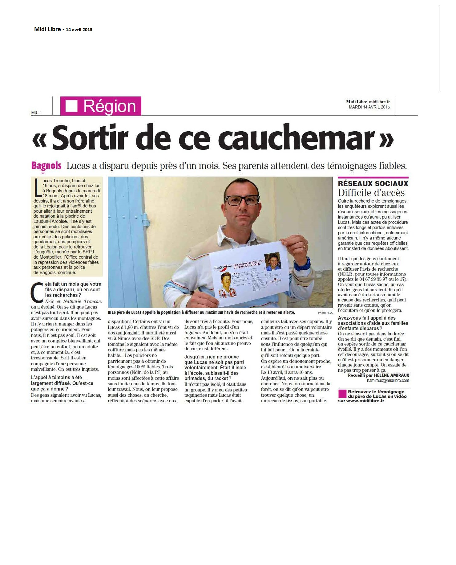 2015.04.14 Midi Libre pages région _Page_2